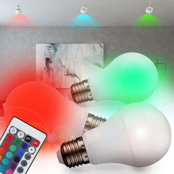 Lampadine al LED